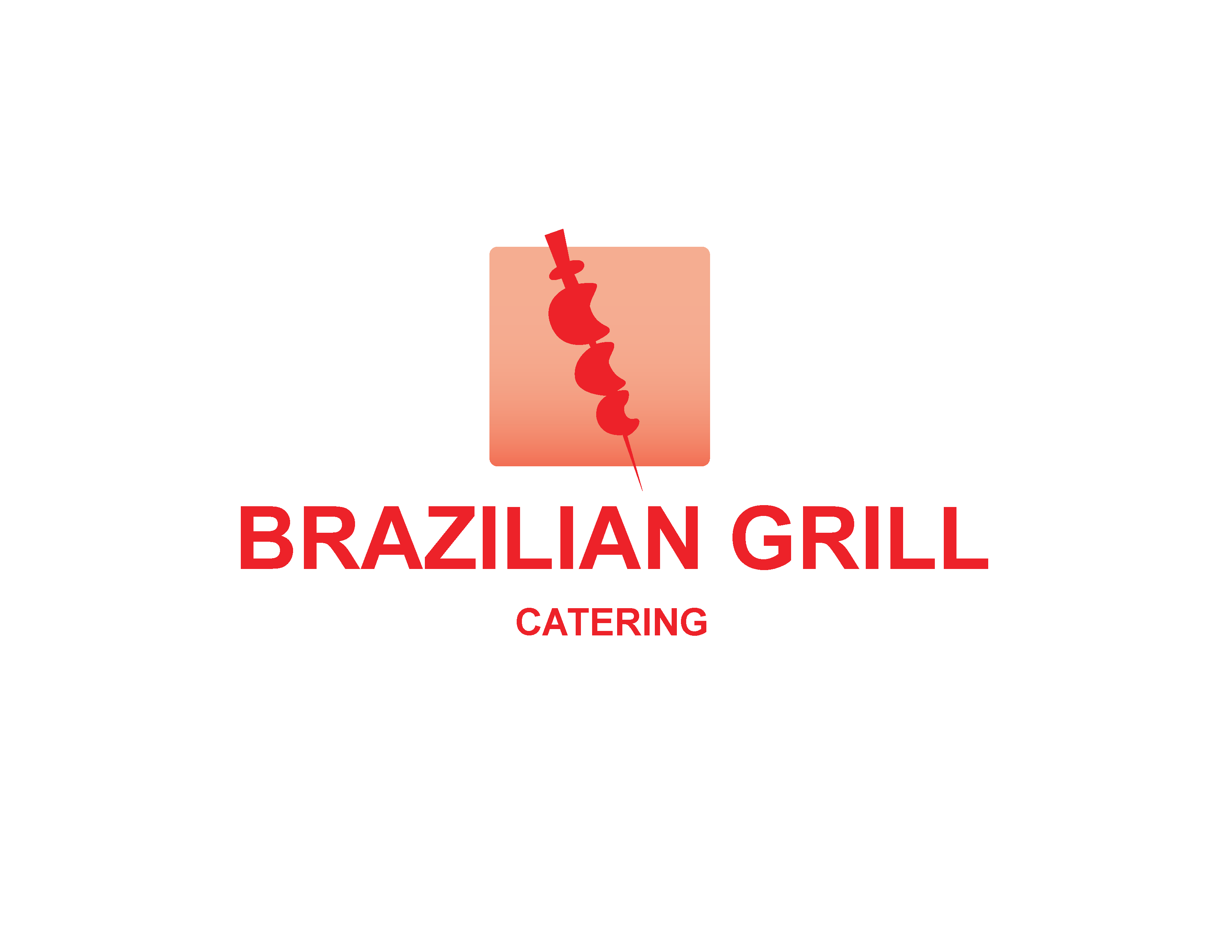 Brazilian Grill Catering